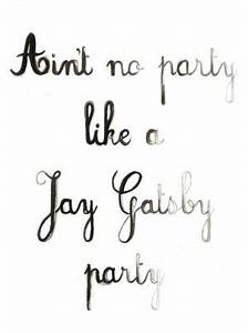 Quotes Gatsby D... Jay Gatsby Charming Quotes