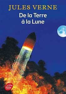 Terre De Lune Eschau : de la terre la lune trajet direct en 97 heures et 20 ~ Premium-room.com Idées de Décoration