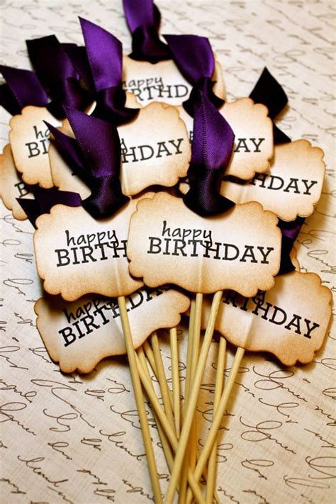 happy birthday image pictures   images