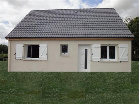 maison a vendre reims