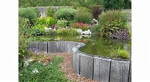 3 conseils de pro pour amenager son jardin en pente for Idees pour la maison 2 amenagement paysager lacourse conseils