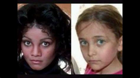 Blanket and Paris Jackson - Do they look alike? - YouTubeyoutube.com › watch?v=pNimBtcguac2:09*NO COPYRIGHT INFRINGEMENT INTENDED* One More Proof video that Michael is the biological father of these kids! *Sorry about the music, if you don't like it...(document.querySelector(
