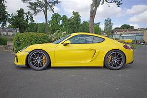 Porsche 718 Cayman Occasion : essai porsche cayman gt4 motorlegend ~ Gottalentnigeria.com Avis de Voitures
