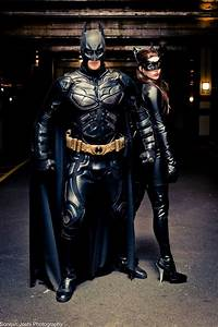 1000+ images about Batman on Pinterest | Michael keaton ...