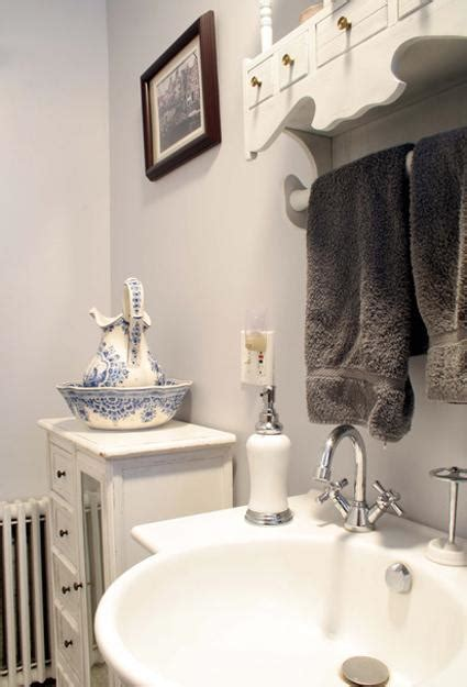 small bathroom design  remodeling ideas maximizing
