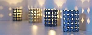 Nespresso Kapseln Recycling : windlicht aus nespresso kapseln blaues faircustomer pinterest nespresso ~ Orissabook.com Haus und Dekorationen