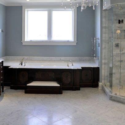 behr provence blue bathroom   KIDS BATH: Behr Ancient