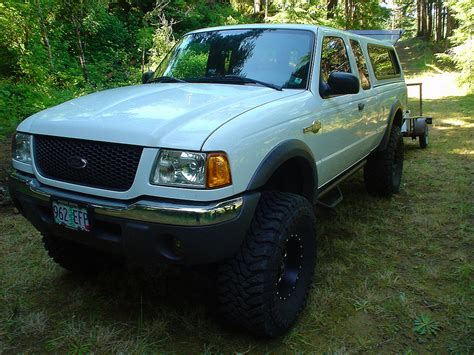 camper shells page  ranger forums  ultimate ford ranger resource