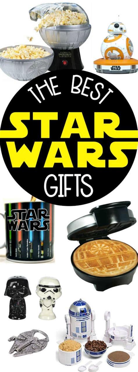 star wars gifts wine glue