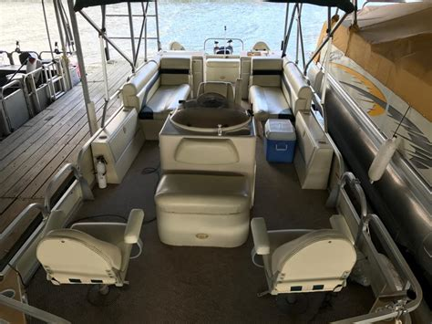 Tritoon Boats Price by Tritoon Boats For Sale