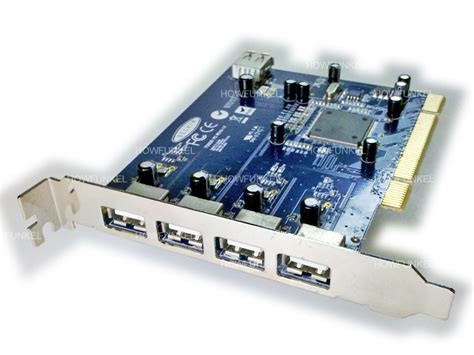 belkin usb  pci card drivers  windows