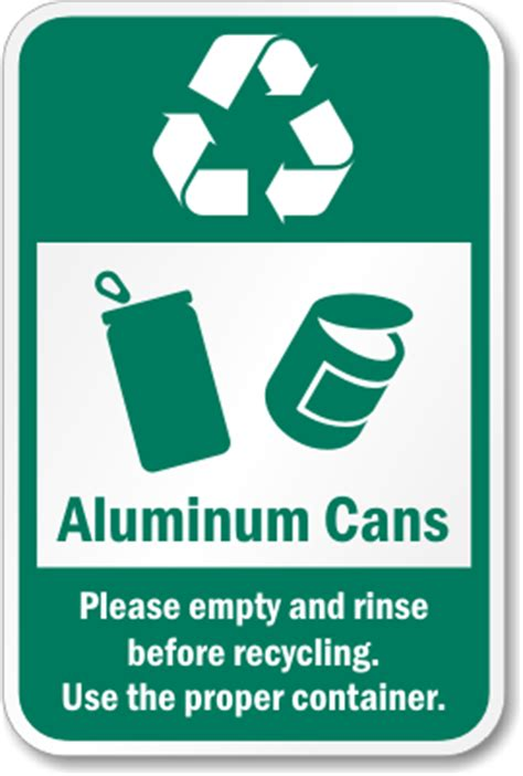 Recycle Aluminum Cans Signs & Labels. Net Present Value Of An Annuity. San Antonio Public Library C O P S Monitoring. Traffic Lawyers Las Vegas Windows Server Logs. Least Expensive Term Life Insurance. Nanny Agencies Bay Area Online Debt Solutions. How To Make A Video File Smaller To Email. Online Masters Degrees In Texas. Applied Behavior Consultants