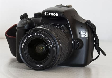 Best Entry Level Dslr 10 Best Entry Level Dslr Cameras Based On Dxomark Scores