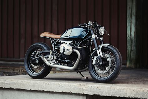 Bmw R Nine T Motorcycles by The Bmw R Nine T Style Vipcycle Motorcycle Parts
