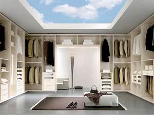 Schlafzimmer Mit Begehbarem Kleiderschrank : begehbarer kleiderschrank pl tzlich prinzessin ~ Sanjose-hotels-ca.com Haus und Dekorationen
