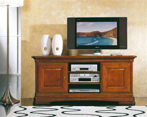 ciro mobili arte povera ciro mobili arredamenti classici e moderni