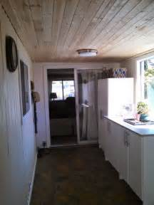 mobile home interior paneling paint mobile home walls home painting ideas description interior walls set on modular home floor
