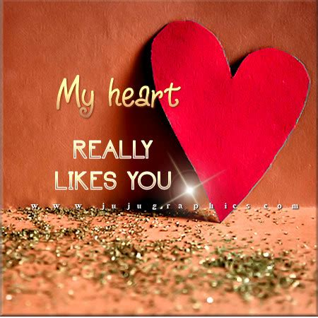 heart  likes  graphics quotes comments