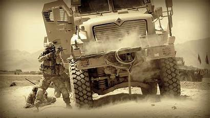 Army Military Background Wallpapers Desktop War Backgrounds