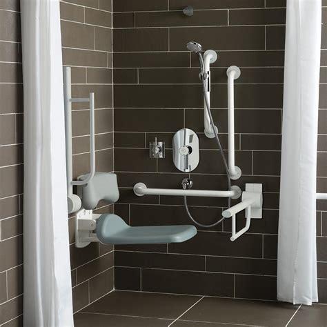 shower diverter doc m shower room pack doc m shower rooms doc m packs