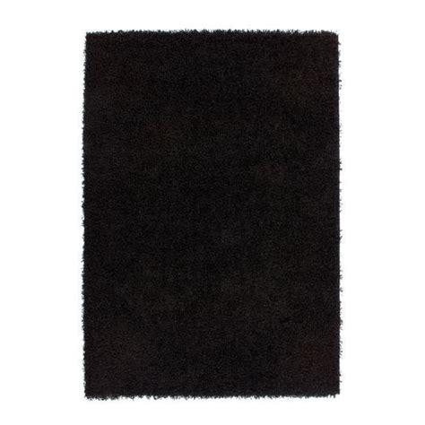 tapis achat id 233 es de d 233 coration int 233 rieure decor
