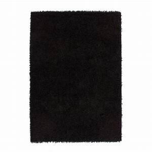 acheter tapis salon idees de decoration interieure With acheter des tapis