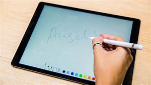 iPad Pro 2 Release Date Rumors And Specs