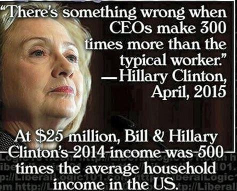 Clinton Memes - feeling meme ish hillary clinton comedy galleries hillary clinton paste