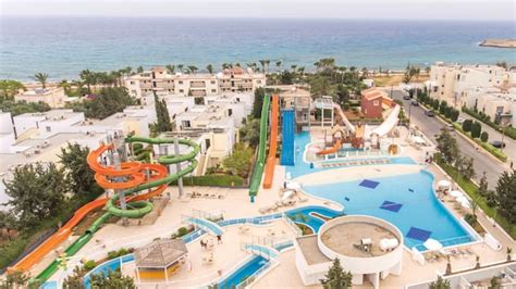 Electra Village in Nissi Beach | FirstChoice.co.uk