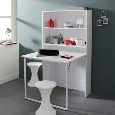 table escamotable cuisine table rabattable cuisine meuble cuisine avec table