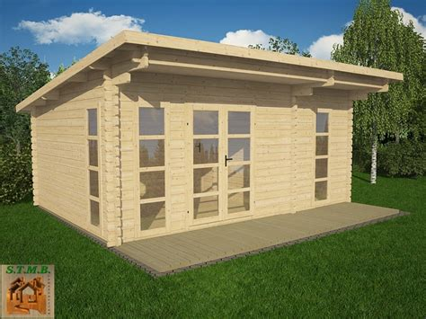 bureau de jardin en bois bureau de jardin bois en kit bureau de jardin design