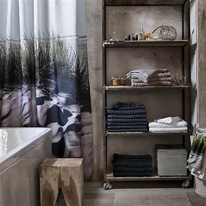 Stylish ways to update a bathroom decorating ideas for Good housekeeping bathrooms