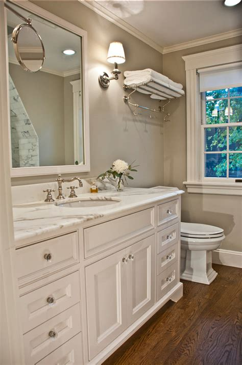 paint color similar to benjamin revere pewter new 2015 paint color ideas home bunch interior design ideas