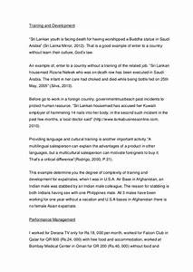 my country sri lanka essay english cartoons thesis writing my  my country sri lanka essay english school writer service australia