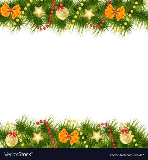 merry christmas templates vector merry christmas card template royalty free vector image