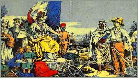 cuisine choumicha les bienfaits de la colonisation en algérie vidéo islam info