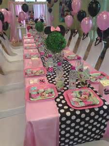 93 best images about minnie mouse on minnie mouse cake minnie mouse gifts and