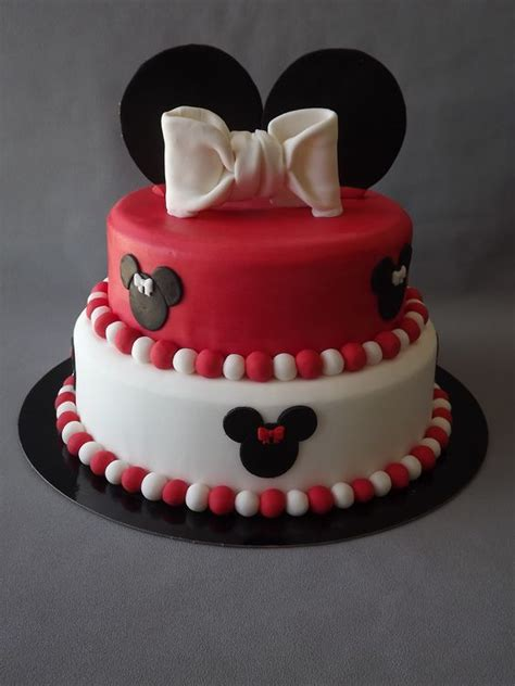 cake mickey artistic food g 226 teaux et recherche