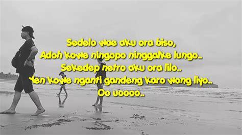 Reggae ska mp3 & mp4. Lirik musik pantai klayar reggae ska version #acakmusik # ...