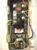 Electric Water Heater Thermostat Replacement Guide