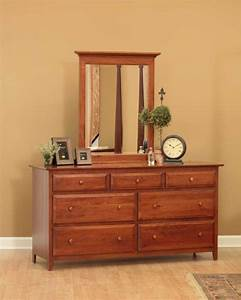 213 best images about shaker style on pinterest mission With homemakers furniture locations illinois
