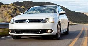 The Owners Manual Pdf  2013 Volkswagen Jetta Owners Manual