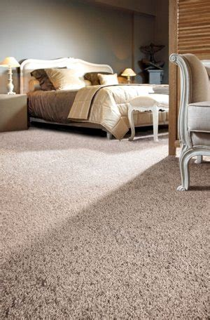 carpet for bedrooms room by room carpet guide swift carpets amp flooring 10996   bedroom carpets