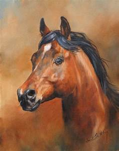 [ Love The Horse Painting Is ] - Best Free Home Design ...