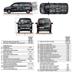 acheter renault grand kangoo 2 gris 2017 diesel 17 990