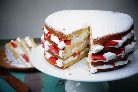 rainbow cake hervé cuisine rainbow cake herve cuisine 28 images recette du