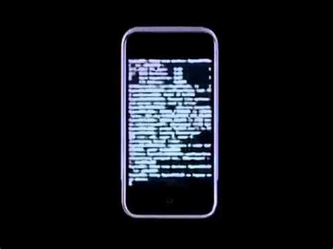 find my iphone 5s 2014 disable quot find my iphone quot without icloud id and