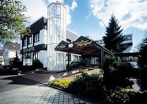 Restaurant Bad Neuenahr : restaurants in bad neuenahr ahrweiler ~ Eleganceandgraceweddings.com Haus und Dekorationen