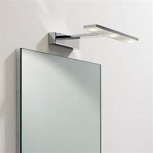 Appliques Murales Salle De Bain : applique murale salle bain ~ Melissatoandfro.com Idées de Décoration