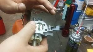 How To Clean A Carburetor On A Predator Engine